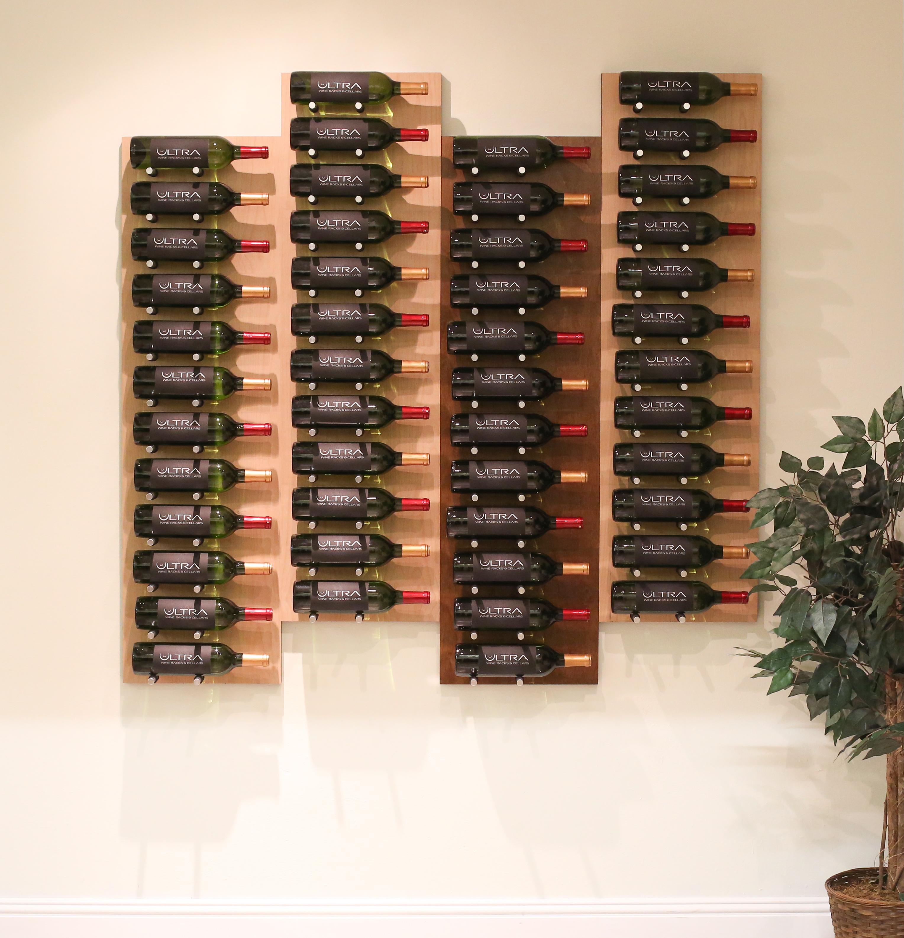 Charmant Ultra Wine Racks U0026 Cellars