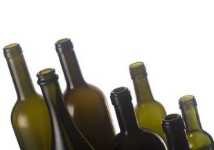 Bottle Sizes | Ultra Wine Racks & Cellars