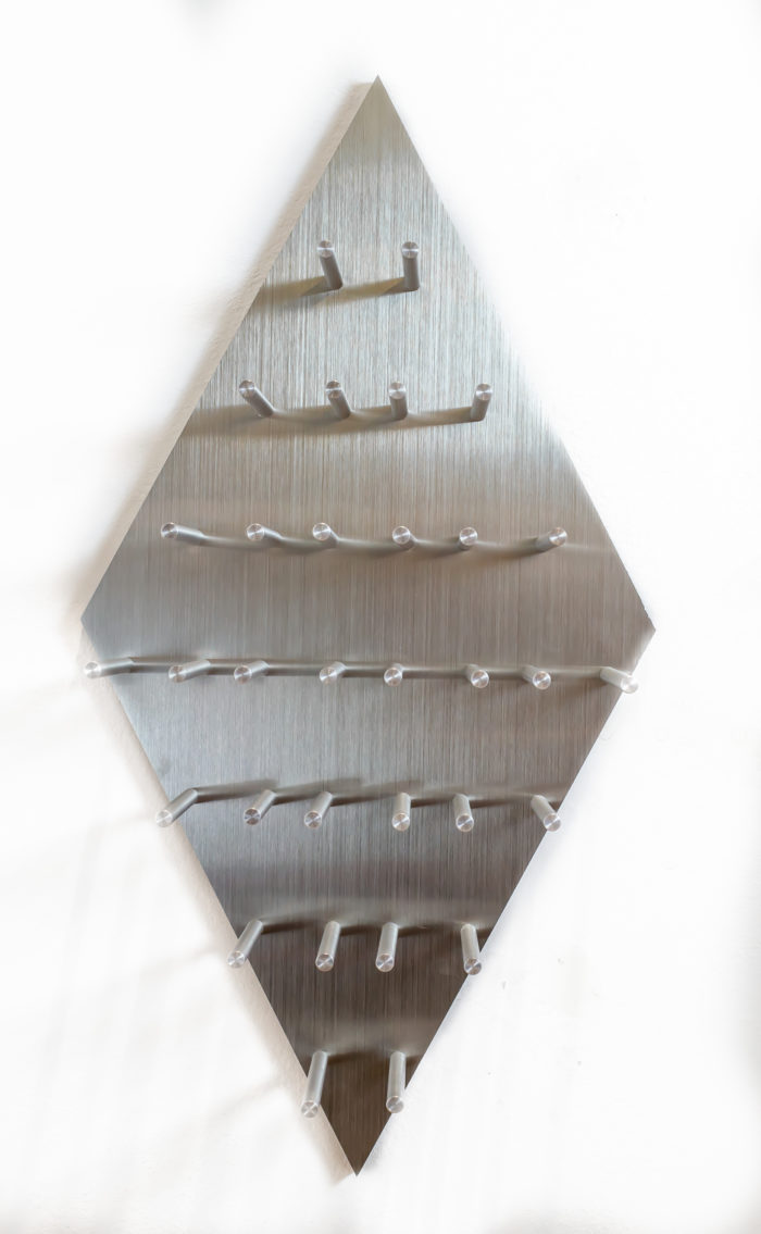 Diamond_Fusion_Panel_Aluminum-1-2