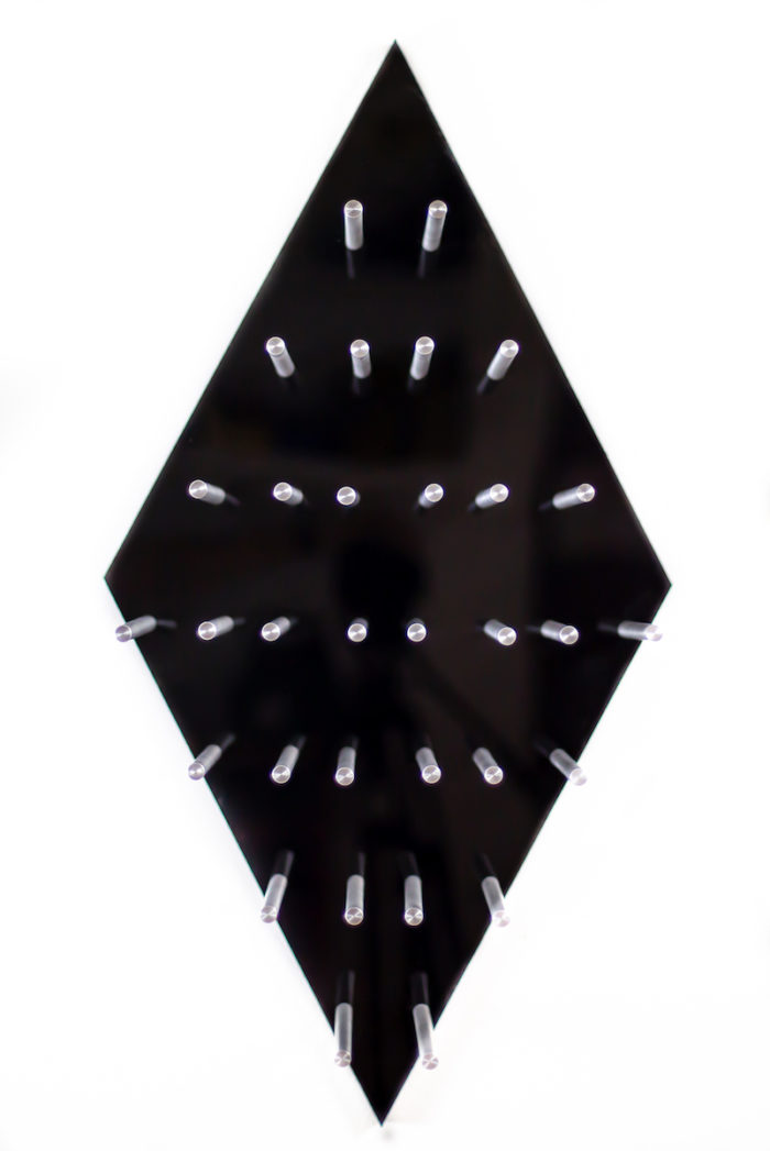 Diamond_Fusion_Panel_Black-1