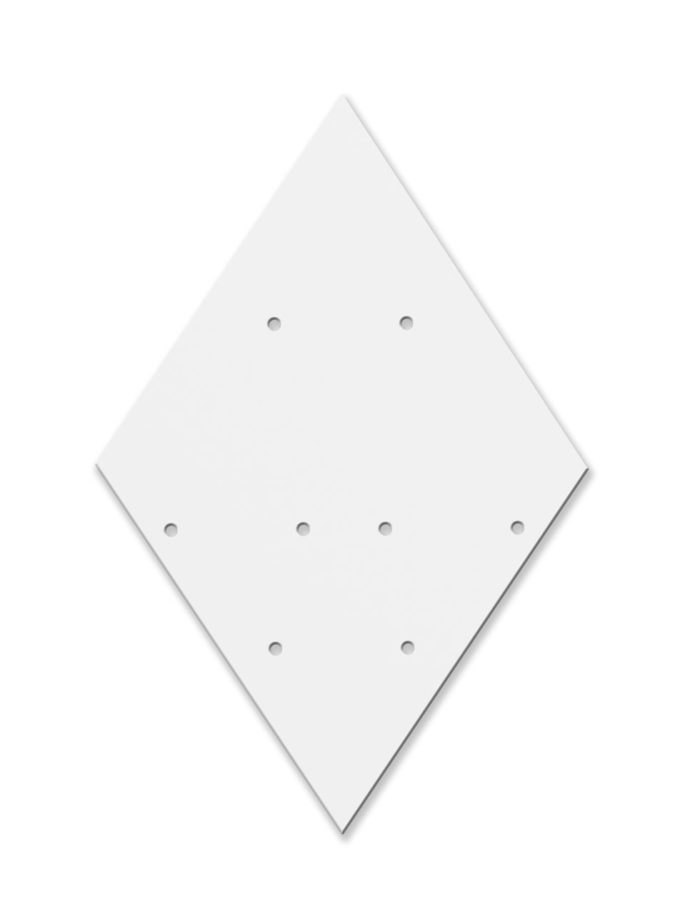 Diamond_Faceplates_White_980x1280