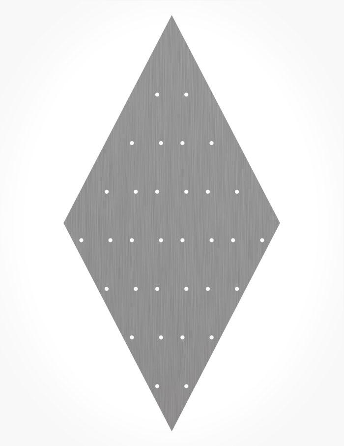 Ultra-Fusion_Diamond_Straight-LRG-Faceplate-Alumasteel-1