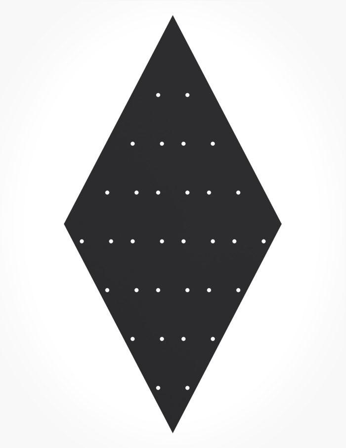Ultra-Fusion_Diamond_Straight-LRG-Faceplate-Black-1