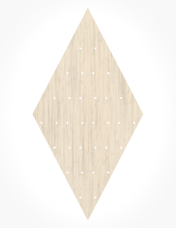 Ultra-Fusion_Diamond_Straight-LRG-Faceplate-Natural_Wood-1