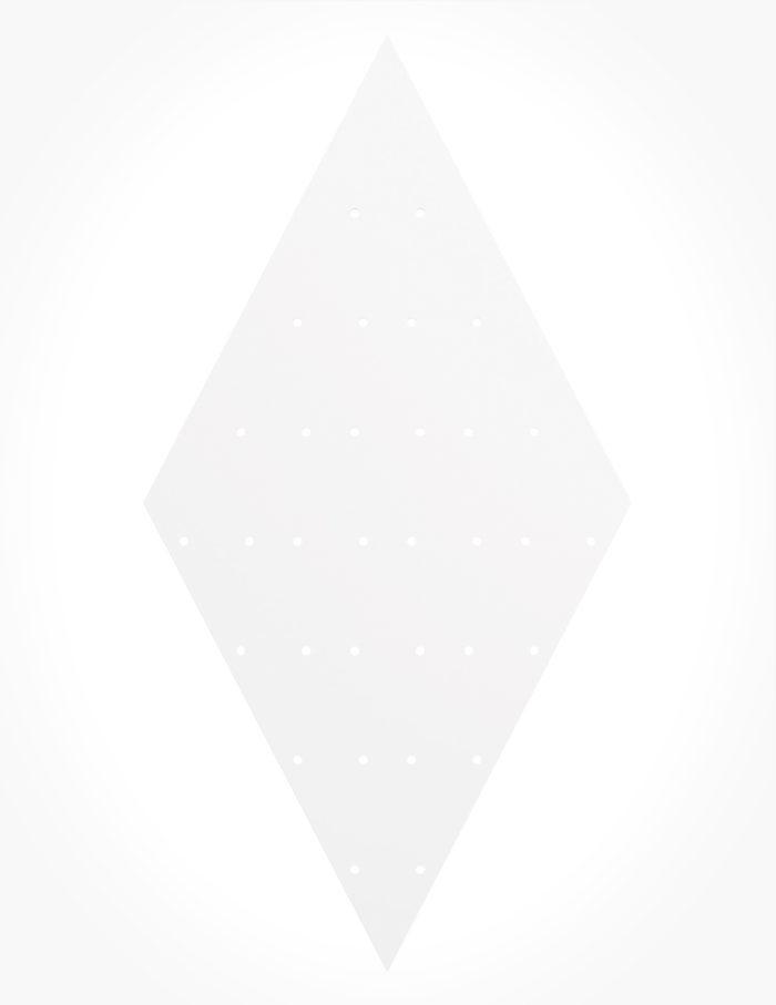Ultra-Fusion_Diamond_Straight-LRG-Faceplate-White-1