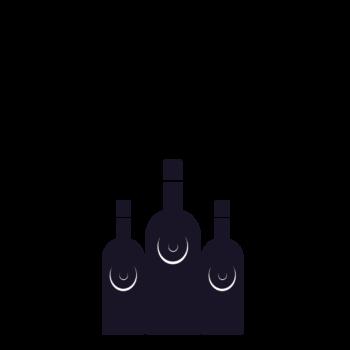 Bottle-Storage