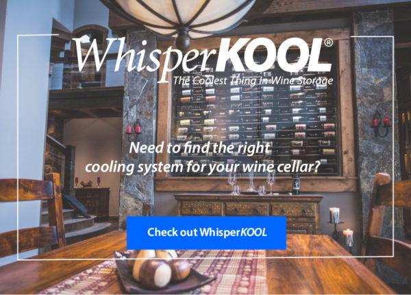 WhisperKOOL-100