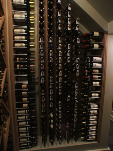 1250-Bottle-Under-Staircase-Cellar