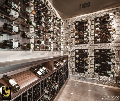 CVS-02-Wine-Cellar-Photo-#1