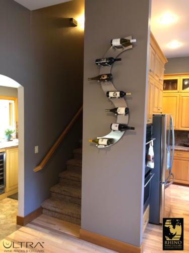 Custom-Wine-Racks-'S'