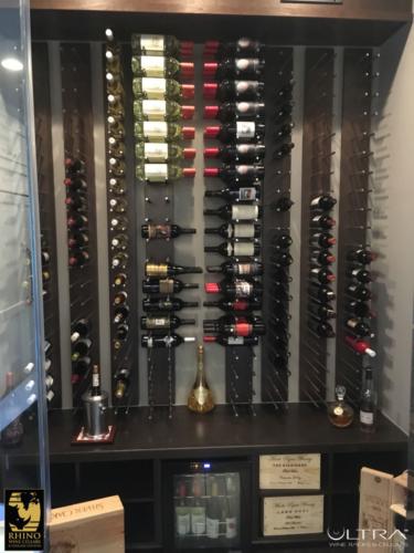 Kirkland-Contemporary-Wine-Cellar-Photo