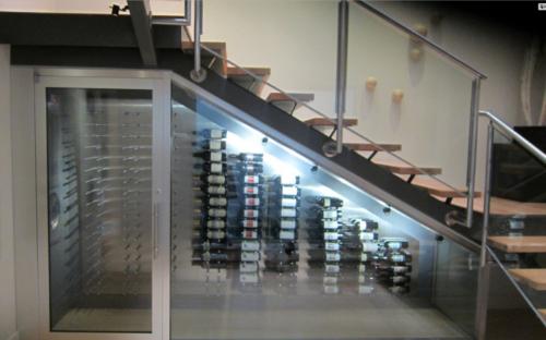 StairCase-Cellar_HZ