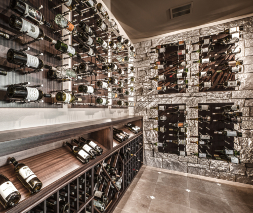 wine-cellar-design-rhino-cellars-cooling-systems-room-chiller-view-cus-projects-cooler-with-temperature-and-humidity-control-unit-coolers-humidifiers-refrigeration-units-climate